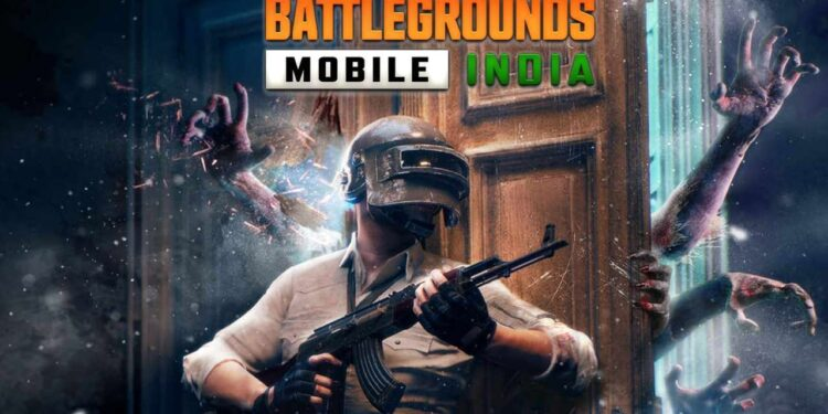 Battle ground india Launched